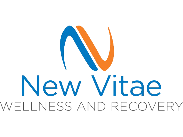 New Vitae Wellness and Recovery