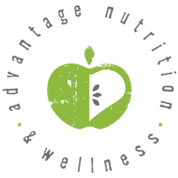 Advantage Nutrition & Wellness